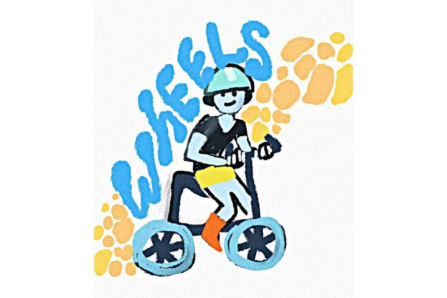 wheels_1115_EllaWIlliams_Wheels