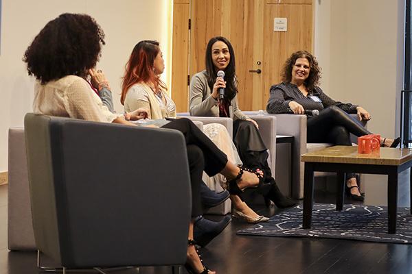 womens-summit_2019-11-25_Werk