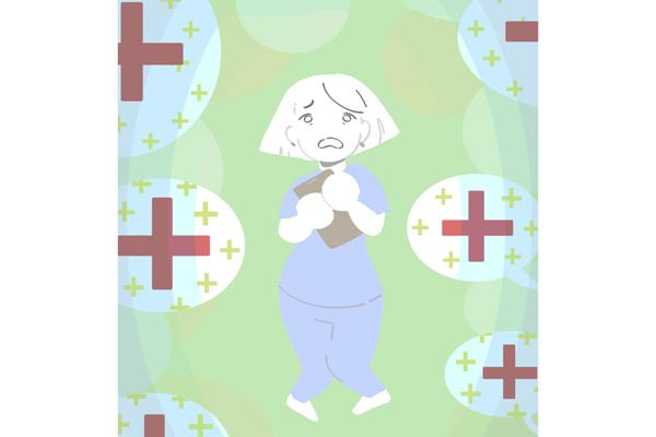 0129_NursingShortage_DestinyAlexander