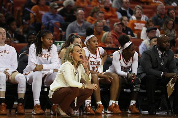 Bracketology_Ashton_2019-12-18-Texas_Womens_Basketball_v_Ohio_Joshua
