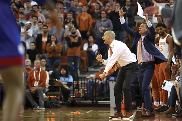 Coach_Smart_2020-01-18-Texas_v_Kansas_Joshua