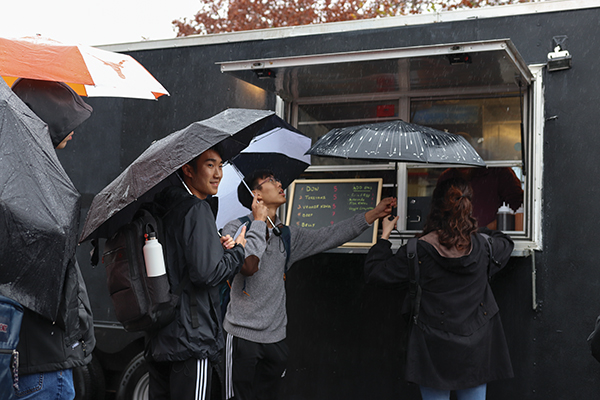 Don's_2020-01-23_Don's_Food_Truck_Reopening_Jacob