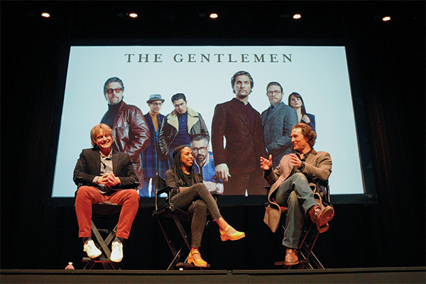 McConaughey_QA_2020-01-23-The_Gentlemen_Screening_Jamie