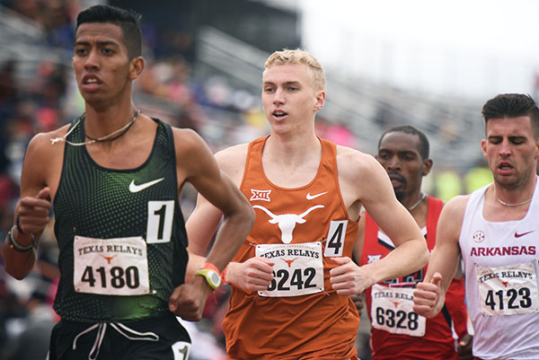 Worley_2019-04_01_ Texas_Relays_Eddie