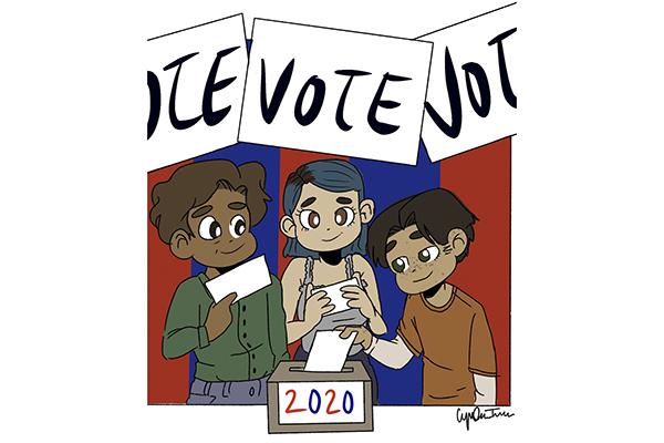 electionvote_cynthiatrevino