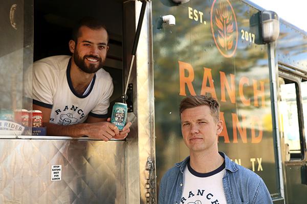 ranch_hand_2020-01-22_Ranch_Hand_Blaine