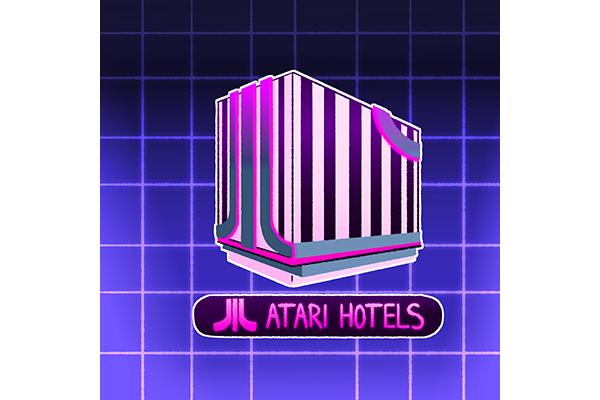 0204_AtariHotel_DestinyAlexander