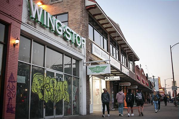 2020-02-14_Wingstop_Jamie