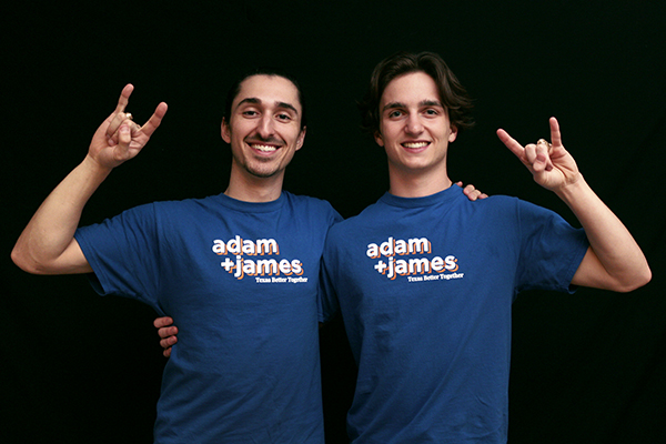 2020-02-28_Adam_and_James_Jamie