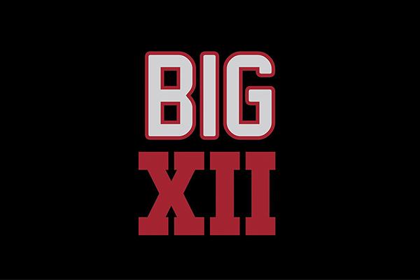 Big 12 logo_lillian_michel
