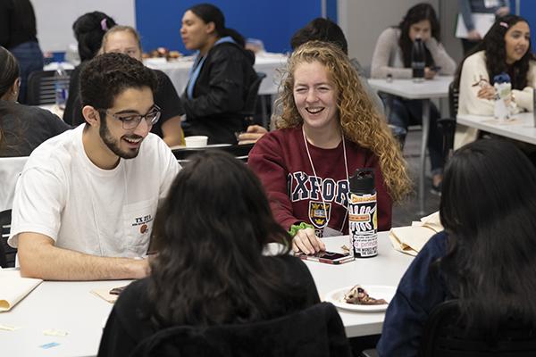 FORUM_2020-02-24_Student-Educator-Forum_Nicholas