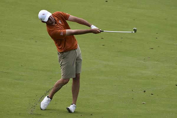 GOLF_2017-04-15_Texas_Shootout_Golf_Stephanie