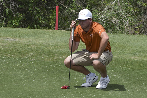 GOLF_SOOSMAN_2017-04-15_Texas_Shootout_Golf_Stephanie