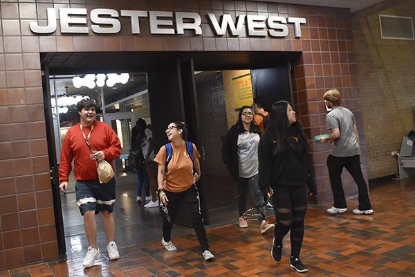 Jester West_2019-02-28_Jester_West_Jamie