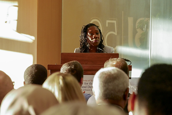 NAACP_2020-02-27_NAACP_Talk_Mateo