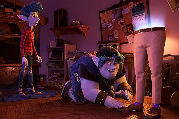 Onward_Courtesy of Pixar
