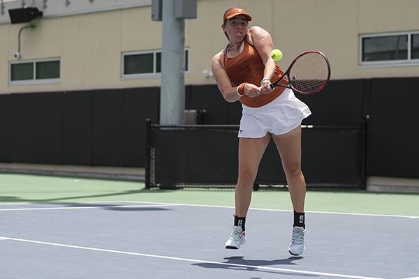 Tennis gamer_2019-05-05_NCAA_2nd_Round_Texas_v_TAMU_Joshua