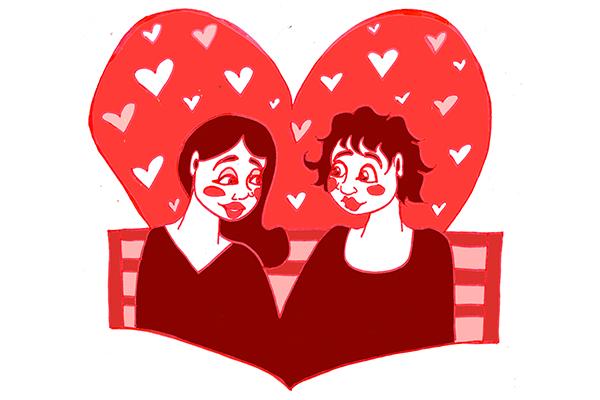 Valentines_0213_Valentine_BixieMathieu