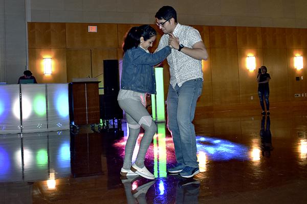 bailando 2020-02-14_Bailando_Jonathan