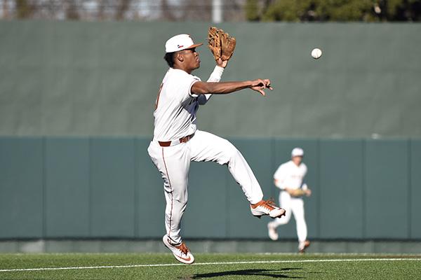 baseball preview 2020-02-03_Baseball_Alumni_Game_Jack