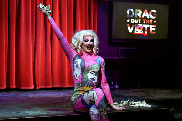 drag out vote2020-02-24_Drag_Out_to_Vote_Lily
