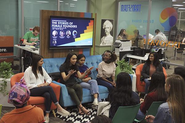 female_2020-02-26_Female_Founders_In_Tech_Yining