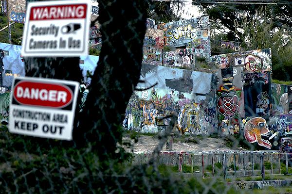 graffiti 2020-02-03_graffiti_park_Blaine