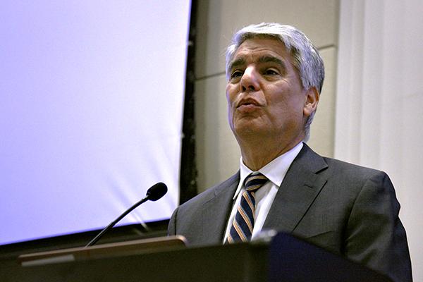 greg 2020-02-14_Senate Meeting_Yinuo