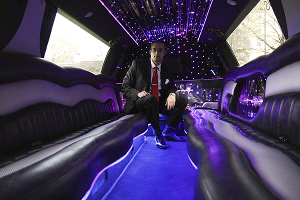 limos_2020-02-27_West_Campus_Limo_Blaine