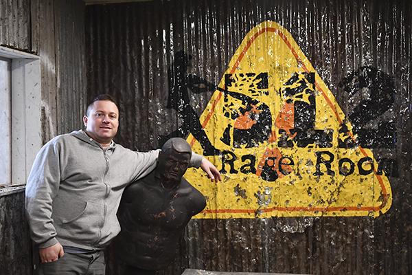 rage_room_2020-02-14_RageRoom_Emily