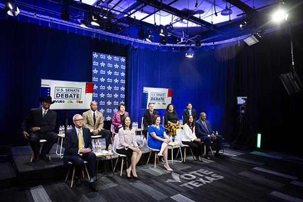 senate_debate_5J0A9965