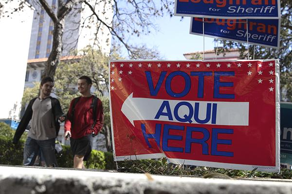 voter_2020-02-26_Voter_Guide_Nicholas