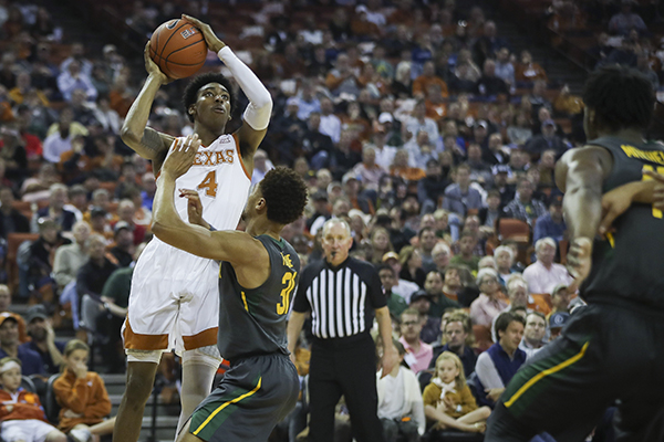 williams_2020-02-10-Texas_v_Baylor_Joshua