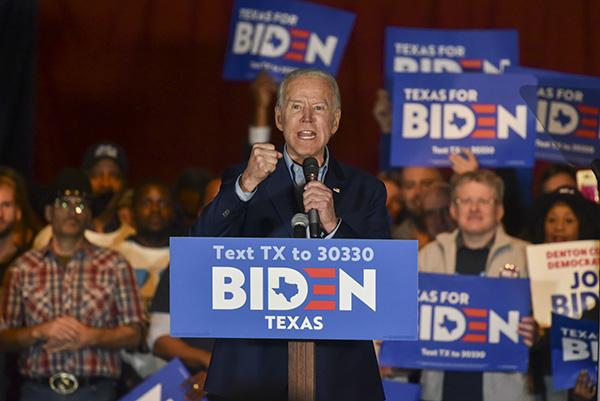 03-02-2020_Biden_Rally_Dallas_Amna