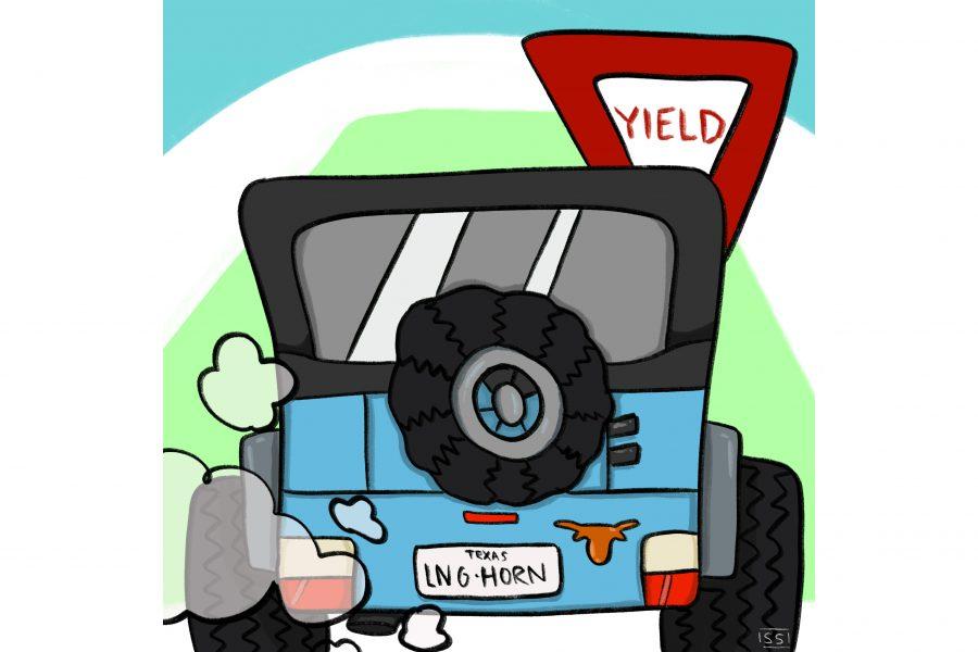 0305_DrivingCitation_StephSonik