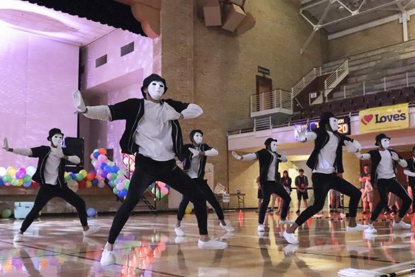 Dance marathon_2020-03-09_THON_Dance_Marathon_Jacob