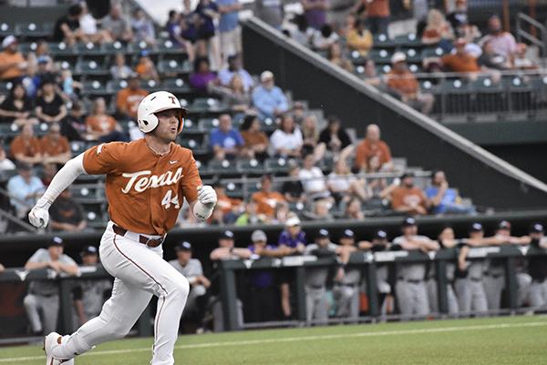 Todd_2020-03-11_Texas_V_ACU_Tyler