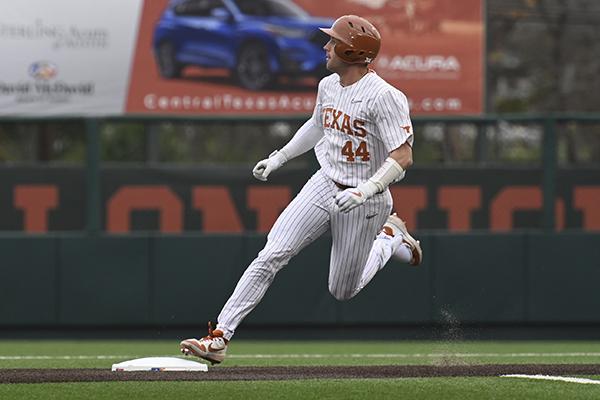 baseball preview 2020-02-22_Texas_v_Boise_St_Rankin_White7031