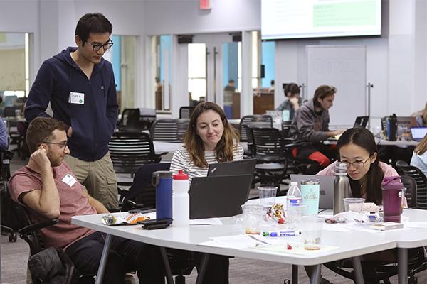 hackathon 2020-02-29_Hackathon_Yining