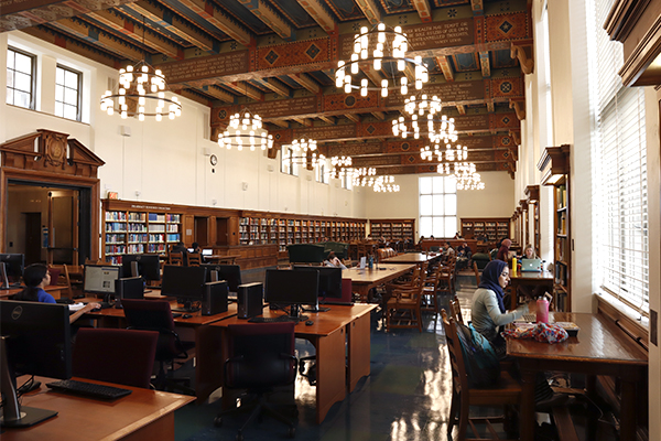 library_2020-03-04_Hall_of_Noble_Words_Dawson