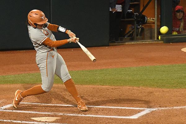 softball recap 2020-02-25_Texas_V_Lafayette_Emily