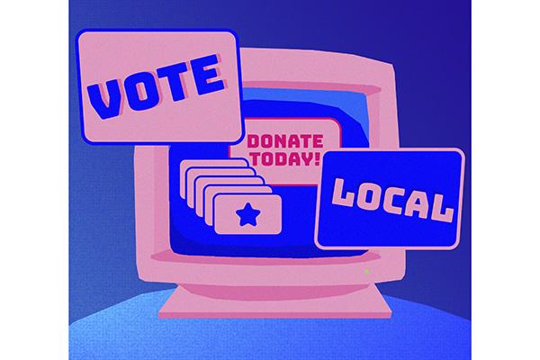 0409_Campaign_LauraGonima