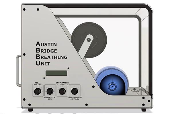 Ventilators_courtesy_of_the_ABBU_Team