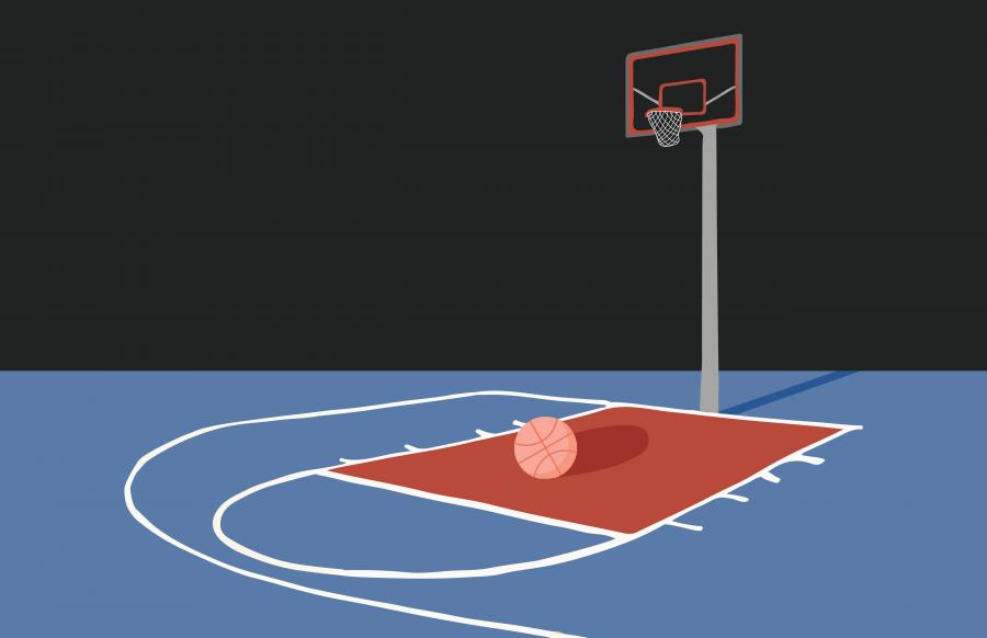 basketball-art-01