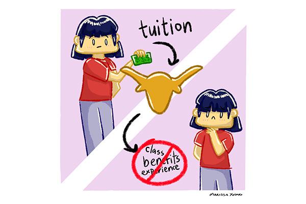 studentbusinesses_raquel