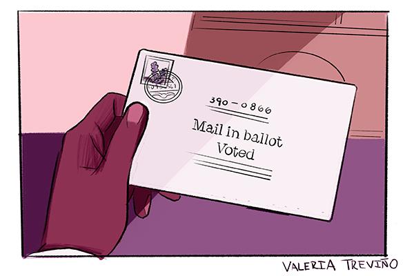 0505_Mail_in_ballot_ValeriaTrevino