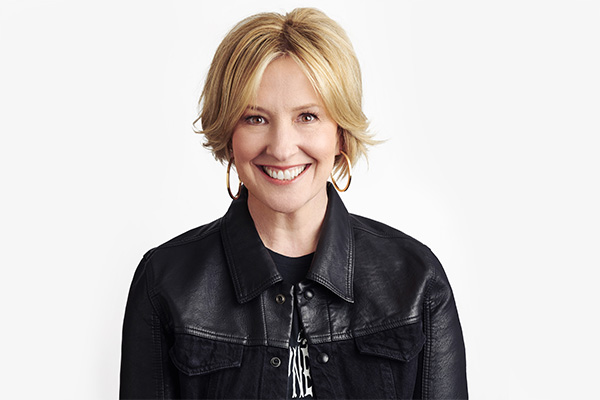 Brene_Brown_Courtesy of Randal Ford