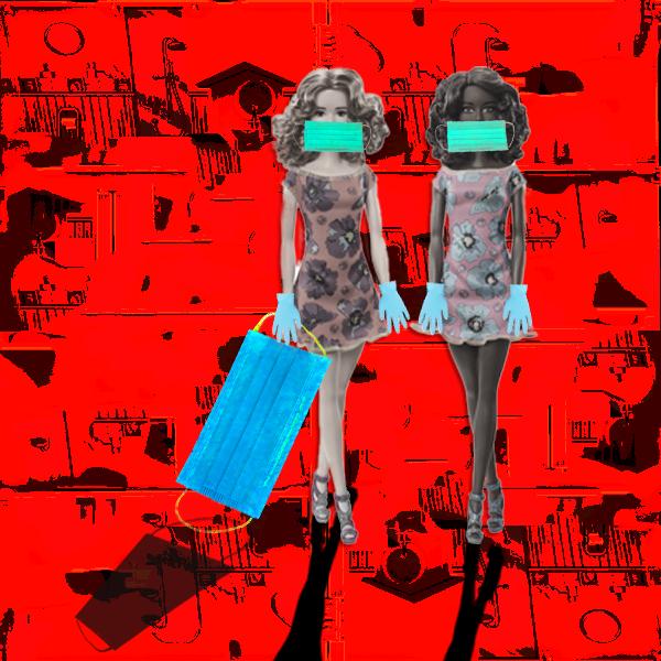 masks_and_heels_