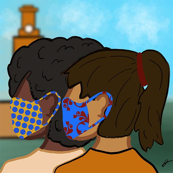 0616_Masks_AlejandraGavilanes copy