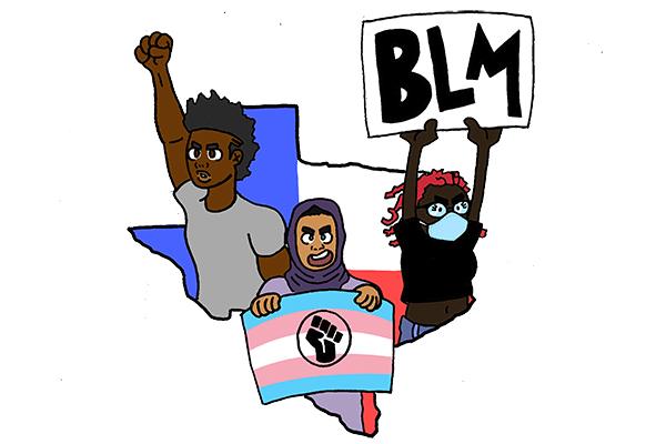 0621_HometownProtest_DanMartinez